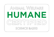 FACTA Animal Welfare Certified